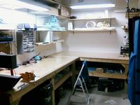 Name: PIC-0009.jpg