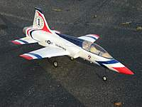 Name: Dscn1996.jpg