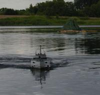 Name: schnellboote s-38.jpg Views: 1046 Size: 41.7 KB Description: