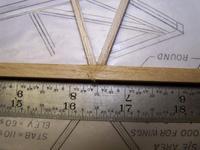 Name: 100_0792.jpg Views: 264 Size: 79.3 KB Description: Close up of joint