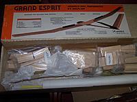 Name: Grand Esprit 1.jpg Views: 279 Size: 189.6 KB Description: