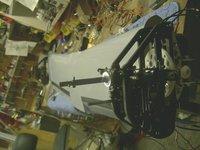 Name: wingnacelles.jpg Views: 911 Size: 65.4 KB Description: