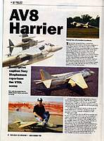 Name: harrier02.jpg