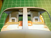 Name: over glass panel.jpg