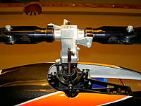 Name: Rotor head.jpg