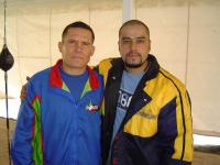 Name: DSC00745.jpg