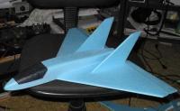 Name: jet.jpg Views: 3125 Size: 63.5 KB Description: