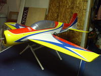 Name: S5000209.jpg