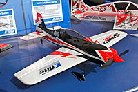 Name: IMG_6680.jpg