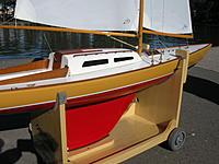 Name: DSCN2834.jpg Views: 51 Size: 586.5 KB Description: Starboard profile.