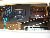 Name: DSCN2835.jpg Views: 49 Size: 613.6 KB Description: Sail winch and wood box.