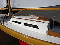 Name: DSCN2857.jpg Views: 53 Size: 539.6 KB Description: Hand rails.