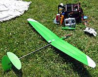 Name: tom_blaster.jpg Views: 151 Size: 142.0 KB Description: Tom's green Blaster
