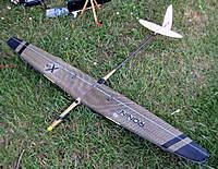 Name: ronin.jpg Views: 161 Size: 142.0 KB Description: Ronin X1.5 wing, very nice.