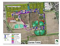 Name: darre_map.jpg