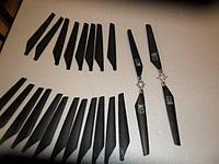 Name: cx blades 002.jpg Views: 95 Size: 179.3 KB Description:
