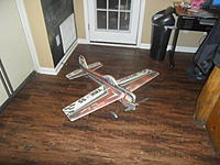 Name: sell planes 002.jpg Views: 66 Size: 181.0 KB Description: