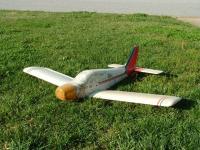 Name: MRC Piper Cherokee Archer 001.jpg Views: 259 Size: 190.5 KB Description: