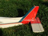 Name: MRC Piper Cherokee Archer 009.jpg Views: 179 Size: 134.4 KB Description: