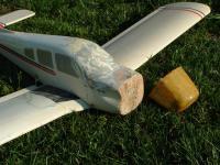 Name: MRC Piper Cherokee Archer 005.jpg Views: 217 Size: 126.9 KB Description: