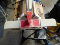 Name: MRC Piper Cherokee Archer 023.jpg Views: 217 Size: 82.1 KB Description: