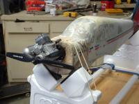 Name: MRC Piper Cherokee Archer 028.jpg Views: 211 Size: 65.8 KB Description: