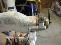 Name: MRC Piper Cherokee Archer 053.jpg Views: 173 Size: 77.6 KB Description: