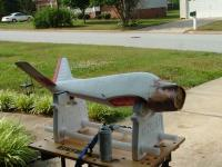 Name: MRC Piper Cherokee Archer 005.jpg