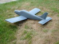 Name: MRC Piper Cherokee Archer 009.jpg