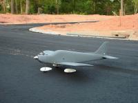 Name: MRC Piper Cherokee Archer 064.jpg Views: 170 Size: 98.2 KB Description:
