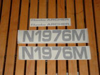 Name: Cherokee 011.jpg