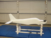 Name: Cherokee 014.jpg