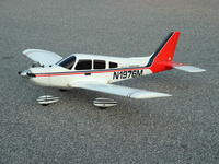 Name: Cherokee 052.jpg