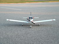 Name: Cherokee 054.jpg Views: 173 Size: 180.6 KB Description: