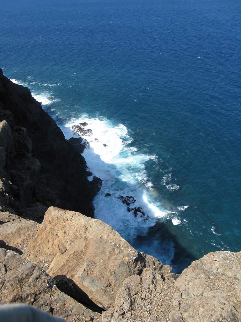 Name: Maui 2010 080.jpg Views: 503 Size: 111.4 KB Description: