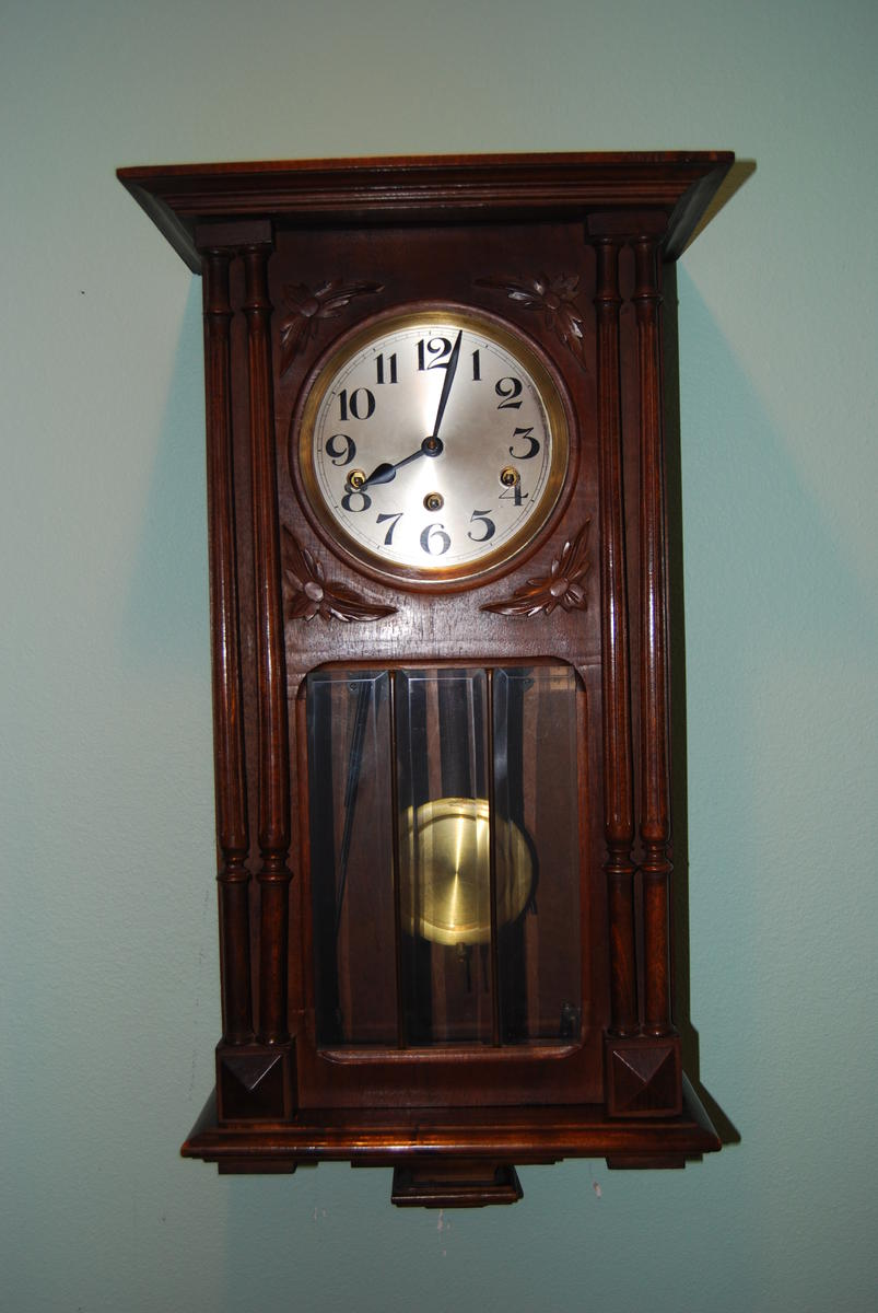 Name: DSC_5426.jpg