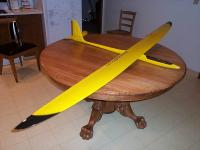 Name: DCP02431.jpg Views: 426 Size: 63.2 KB Description: Bench racing in the OLD kitchen