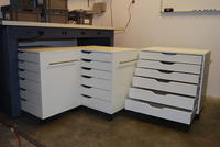 Name: DSC_0539.jpg Views: 129 Size: 47.5 KB Description: Lookit all them drawers!
