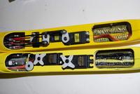 Name: DSC_0155.jpg Views: 92 Size: 64.2 KB Description: Airtronics 94258 servos in Mk1 Kestrel  JR DS8711 in the Mk2