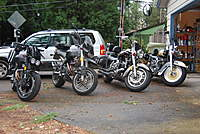 Name: DSC_2169.jpg