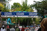 Name: DSC_3232.jpg