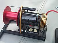 Name: DCP00394.jpg