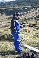 Name: DSC_4746.jpg Views: 75 Size: 232.3 KB Description: 1 pc Ski suit works good
