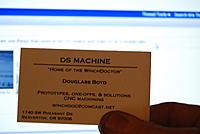 Name: DSC_5471.jpg Views: 421 Size: 91.0 KB Description: