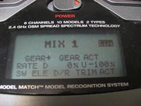 Name: DX6i MIx.jpg Views: 200 Size: 39.2 KB Description: