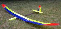 Name: BD Plane 1.jpg