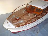 Name: 0106modelboats 016.jpg Views: 431 Size: 83.6 KB Description: