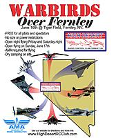 Name: Warbirds Over Fernley.jpg