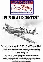 Name: Fun Scale 2016.jpg