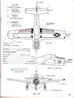 Name: Naval Fighters 05 - N.A. T-28 Trojan_Page_35.jpg